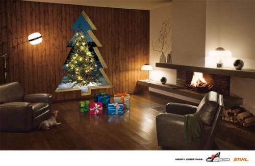 stihl-christmas-500x325